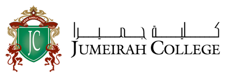 Jumeirah College - The most prestigious British curriculum school in the UAE
