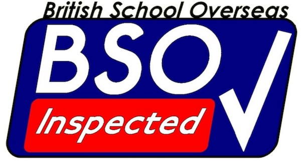 BSO Inspected