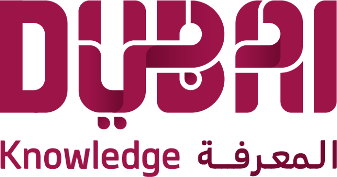 KHDA - DSIB Inspection Logo